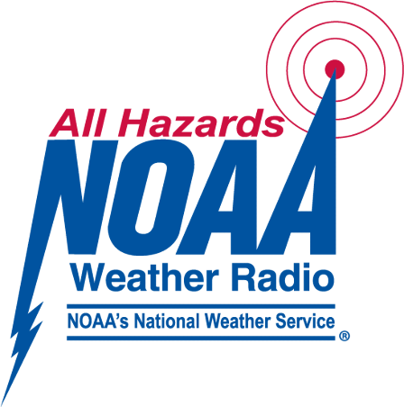 NOAA Weather Radio Online: Listen to local channels | weatherUSA